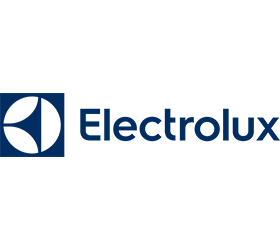 Arizona Wholesale Supply Brands: Electrolux