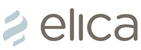 Arizona Wholesale Supply Brands: Elica