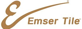 Arizona Wholesale Supply Brands: Emser Tile