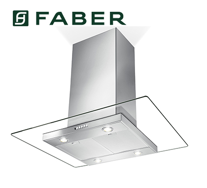 AWS Sells Faber Ventilation