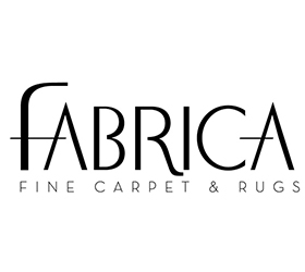 Arizona Wholesale Supply Brands: Fabrica