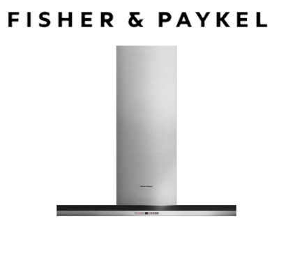 AWS Sells Fisher & Paykel Ventilation
