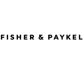 Arizona Wholesale Supply Brands: Fisher & Paykel