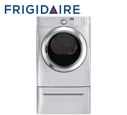 AWS Sells Frigidaire Dryers