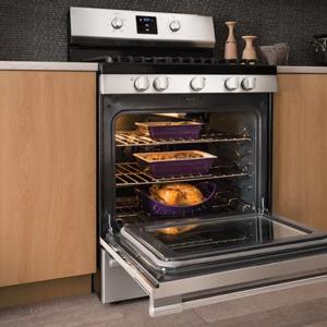 Frigidaire Ranges Cooking Appliances Arizona Wholesale