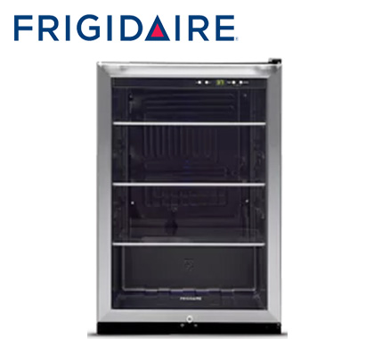 AWS Sells Frigidaire Undercounter