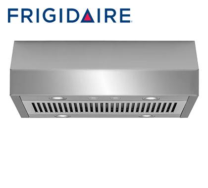 AWS Sells Frigidaire Ventilation