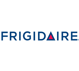 Arizona Wholesale Supply Brands: Frigidaire