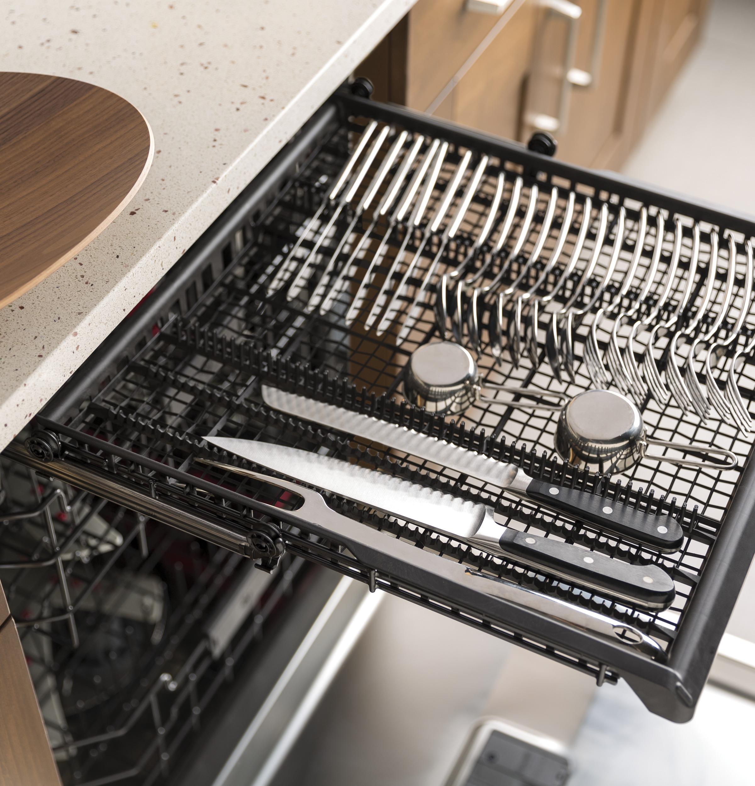 Ge Cafe Dishwashers Cleaning Liances Arizona