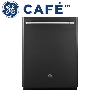 AWS Sells GE Cafe Dishwashers
