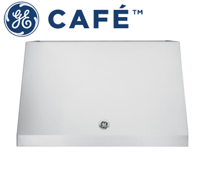 AWS Sells GE Cafe Ventilation