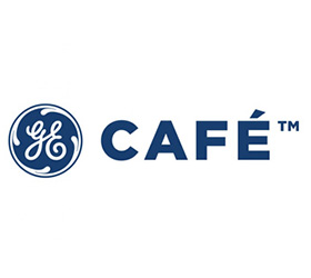 Arizona Wholesale Supply Brands: GE Cafe