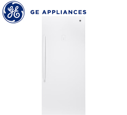 AWS Sells GE Freezers