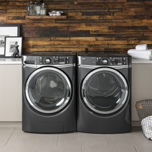 Arizona Wholesale Supply Washer and Dryer