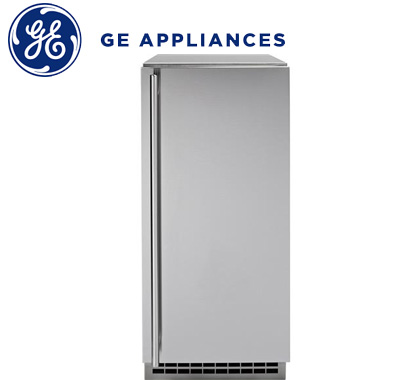 AWS Sells GE Ice Makers