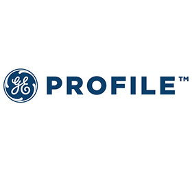 Arizona Wholesale Supply Brands: GE Profile
