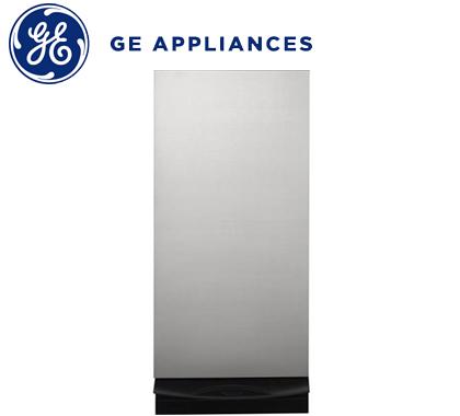 AWS Sells GE Trash Compactors