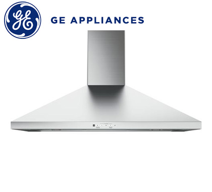 AWS Sells GE Ventilation