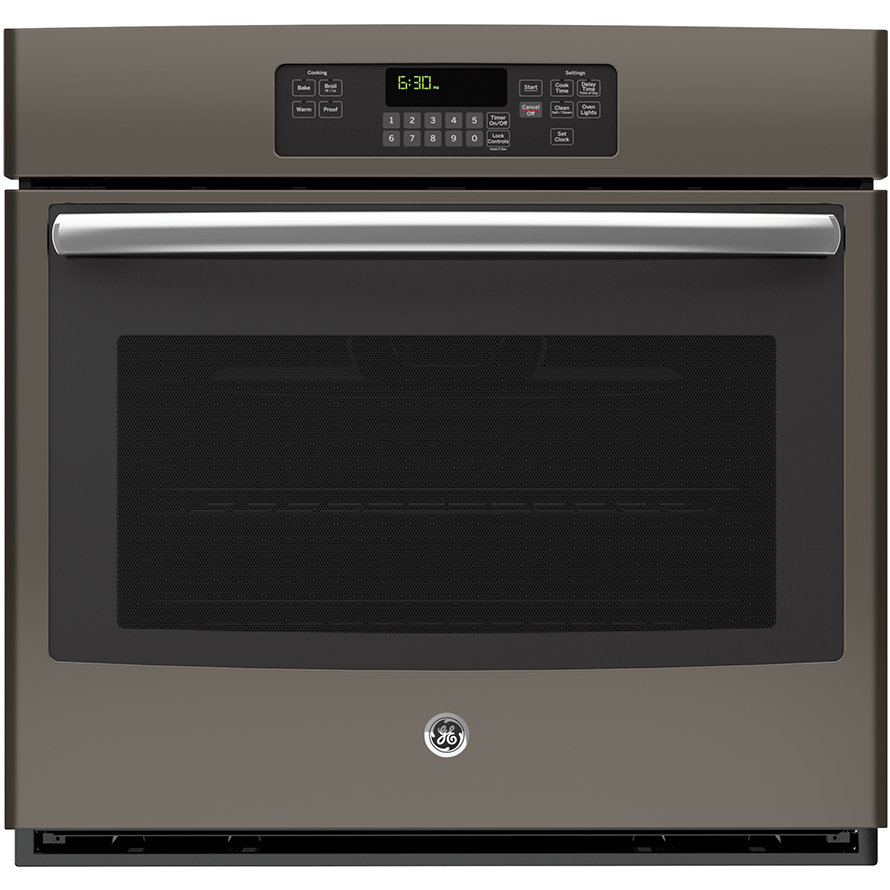 Ge Wall Ovens Cooking Appliances Arizona Wholesale Supply