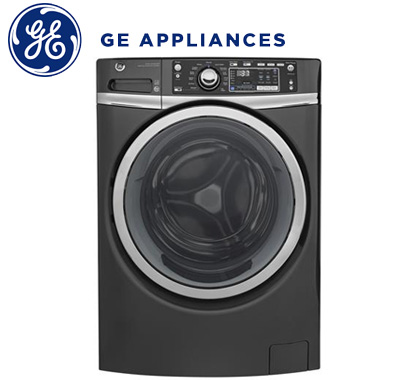 AWS Sells GE Washers
