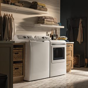 Arizona Wholesale Supply Dryer and Washer