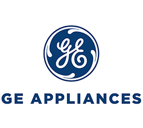 Arizona Wholesale Supply Brands: GE