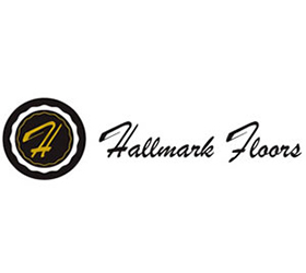 Arizona Wholesale Supply Brands: Hallmark Floors