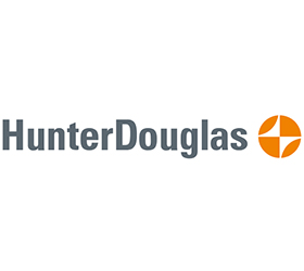 Arizona Wholesale Supply Brands: Hunter Douglas