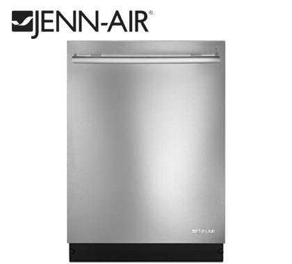 AWS Sells JennAir Dishwashers