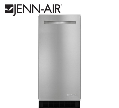 AWS Sells JennAir Ice Makers