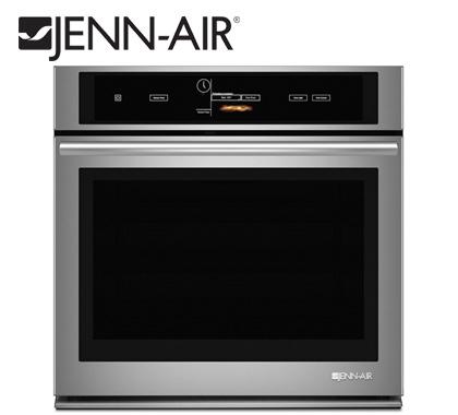 AWS Sells JennAir Ovens