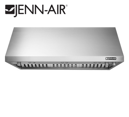 AWS Sells JennAir Ventilation