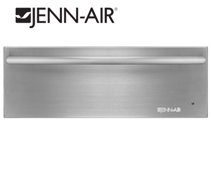 AWS Sells JennAir Warming Drawers