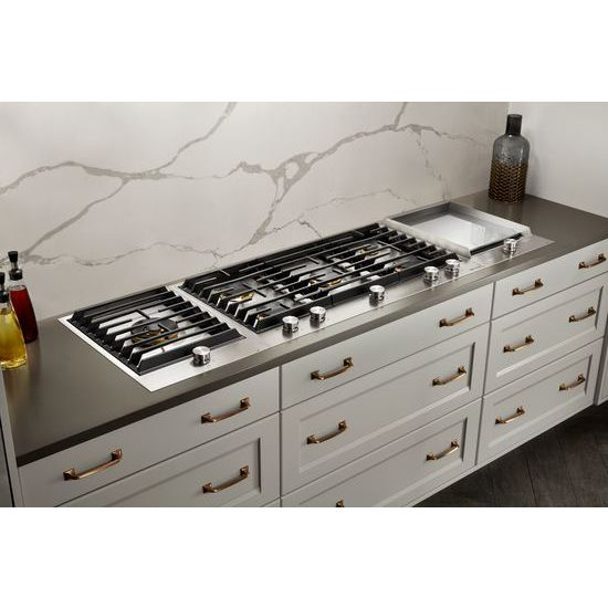 Jennair Cooktops Cooking Appliances Arizona Wholesale Supply