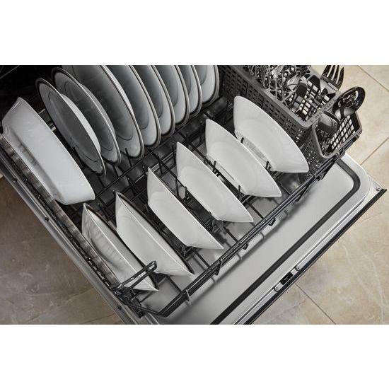 Jennair Dishwashers Cleaning Appliances Arizona