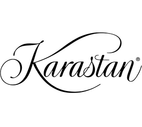 Arizona Wholesale Supply Brands: Karastan