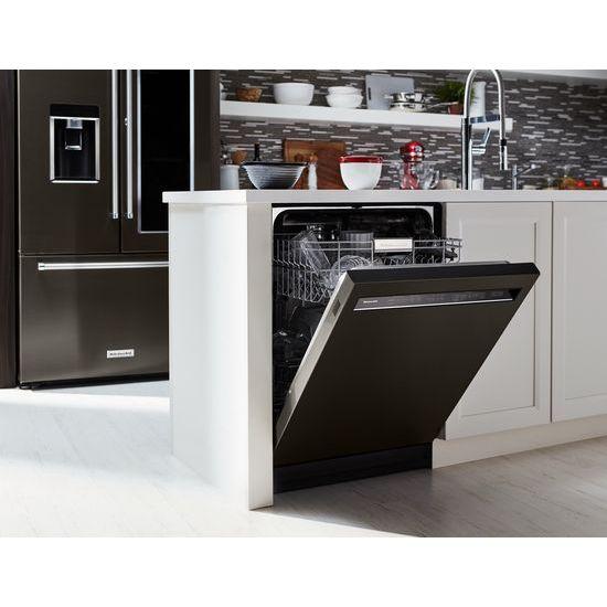 kitchenaid dishwasher - cleaning appliances - arizona