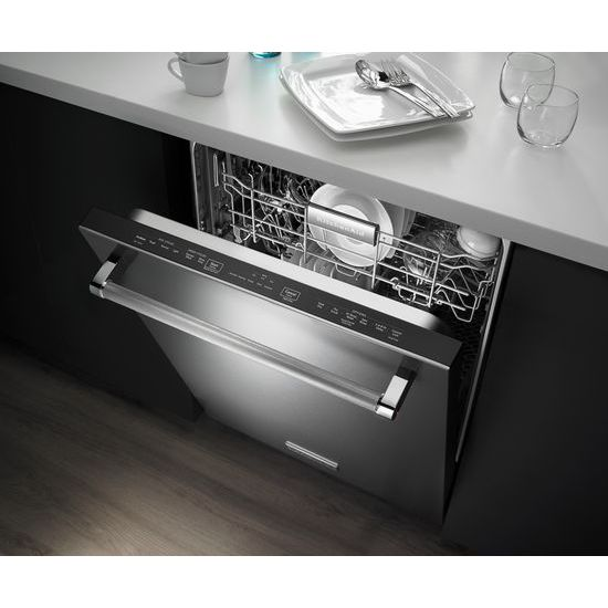 KitchenAid Dishwasher - Cleaning Appliances - Arizona ...