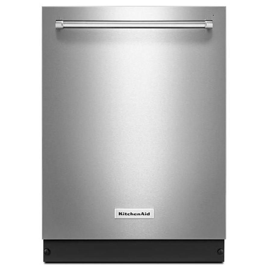 KitchenAid Dishwasher - Cleaning Appliances - Arizona ...