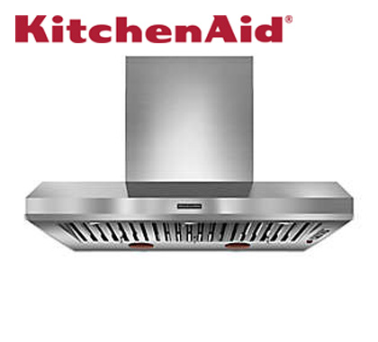 AWS Sells KitchenAid Ventilation