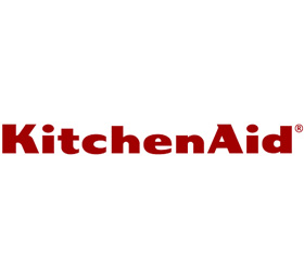 Arizona Wholesale Supply Brands: KitchenAid