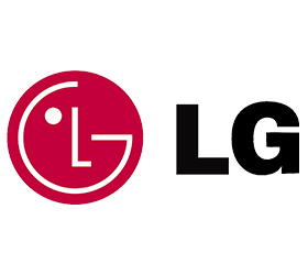 Arizona Wholesale Supply Brands: LG