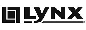 Arizona Wholesale Supply Brands: Lynx