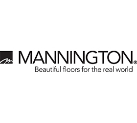 Arizona Wholesale Supply Brands: Mannington