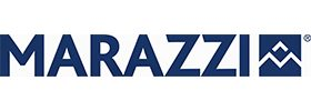 Arizona Wholesale Supply Brands: Marazzi