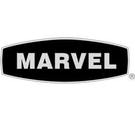 Arizona Wholesale Supply Brands: Marvel