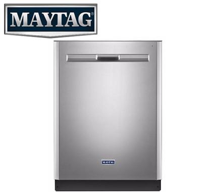 AWS Sells Maytag Dishwashers
