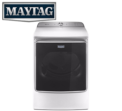 AWS Sells Maytag Dryers