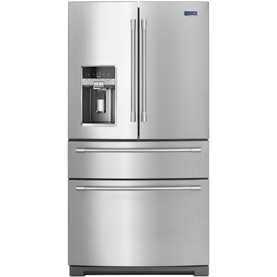 Maytag Refrigerators Cooling Appliances Arizona Wholesale Supply