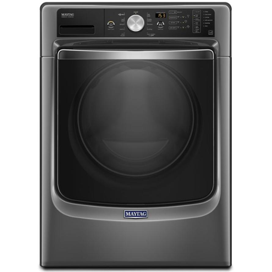 Maytag washers laundry arizona wholesale supply - Maytag whirlpool ...